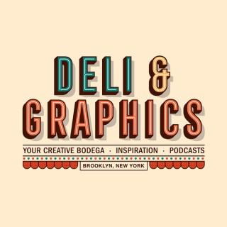 Deli & Graphics