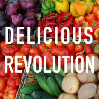 Delicious Revolution