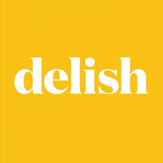 Delish Daily