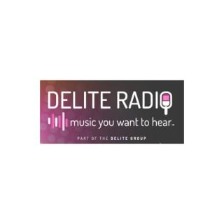 Delite Radio Listen AGAIN