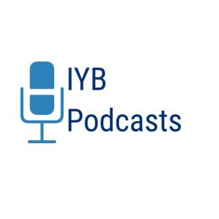 IYB Podcasts