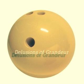 Delusion of Grandeur