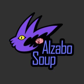 Alzabo Soup