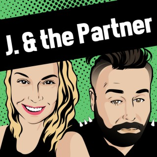 J. and the Partner