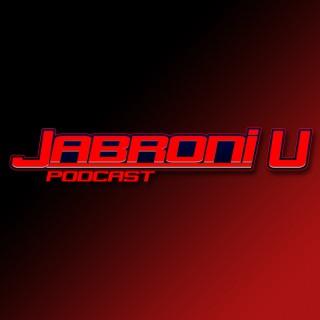Jabroni University » Jabroni U Podcasts