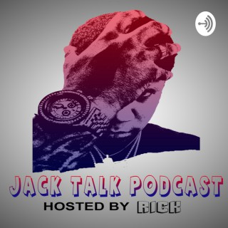 Jack Talk Podcast
