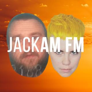 JackAM FM