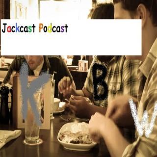 Jackcast Podcast