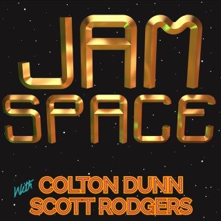 Jam Space