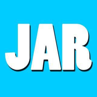 JAR Media Posdact