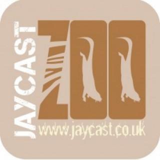 Jaycast