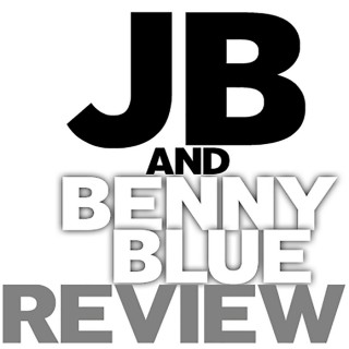 JB And Benny Blue Review