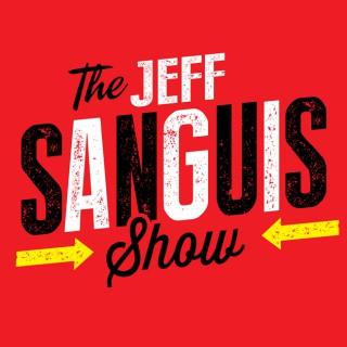 Jeff Sanguis Show