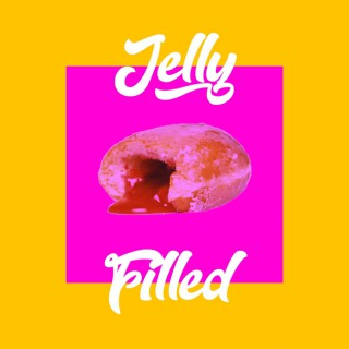 Jelly Filled
