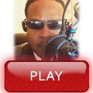 Jerry Royce Live - Worldwide