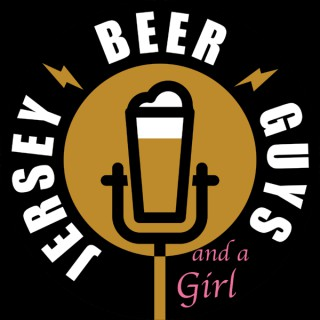 Jersey Beer Guys podcast