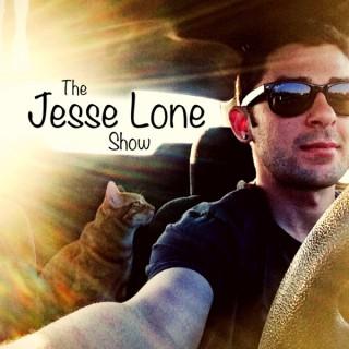 Jesse Lone Show