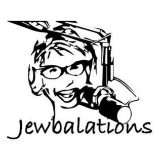 Jewbalations
