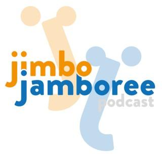 Jimbo Jamboree