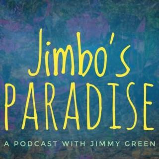 Jimbo's Paradise