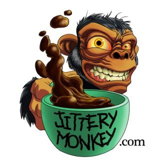 Jittery Monkey Podcasting Network