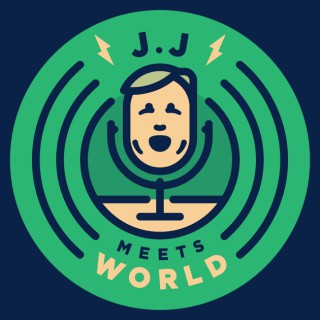 JJ Meets World