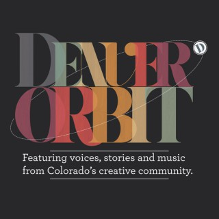 Denver Orbit