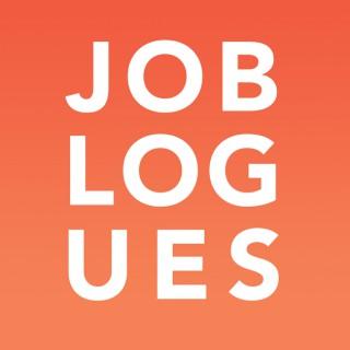 Joblogues
