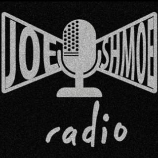 Joe Shmoe Radio
