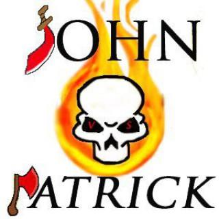 John vs Patrick