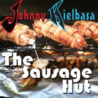 Johnny Kielbasa's Sausage Hut