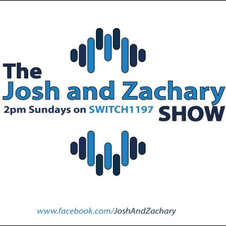 Josh & Zachary Show Snippets