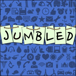 Jumbled
