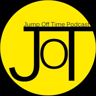 Jump Off Time