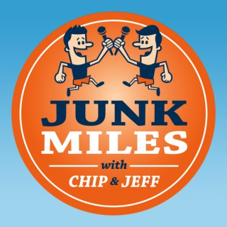 Junk Miles with Chip and Jeff