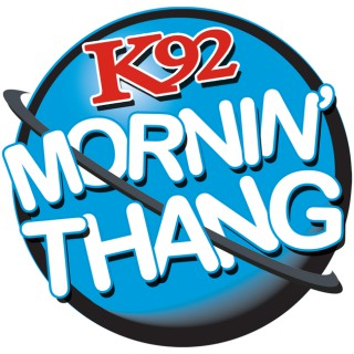 K92 Mornin' Thang