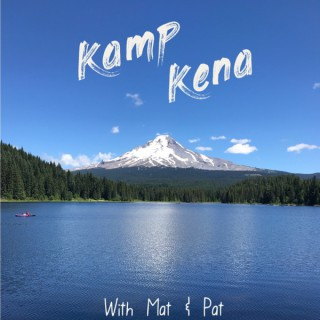 Kamp Kena