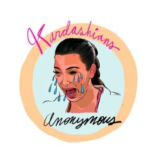 Kardashians Anonymous