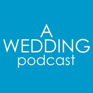 Katie + Steffen: A Wedding Podcast