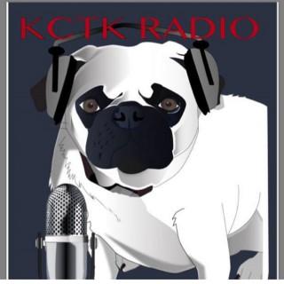 KCTK Radio