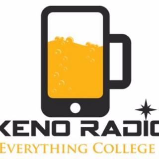Keno Radio