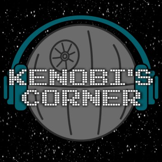 Kenobi's Corner