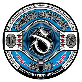 Kevin Sutton Show|Sports And Entertainment Talk Radio| ESPN Orlando