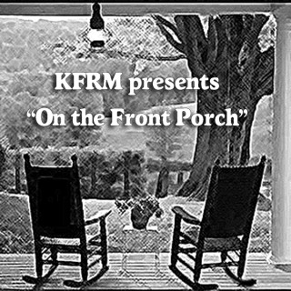 KFRM's