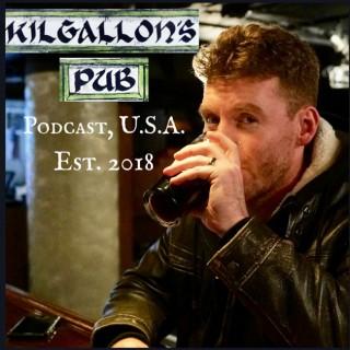 Kilgallon's Pub