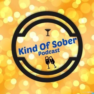 Kind of Sober