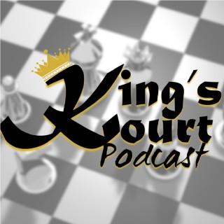 King's Kourt