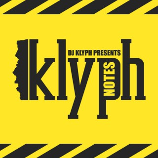 Klyph Notes