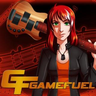 KNGI Network Presents: GameFuel