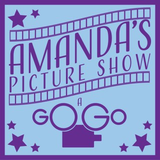 Amanda's Picture Show A Go Go